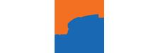 logo_final_v1
