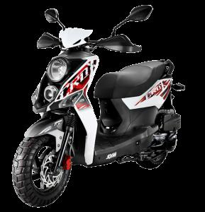 crox-50-white