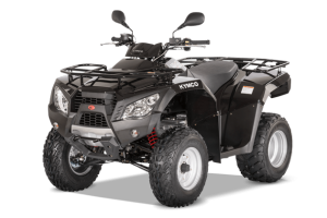 kymxo300cc-black